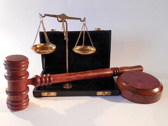 Mostrar el apartado de legislación de buceo