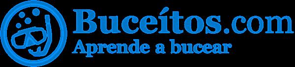 Buceitos.com